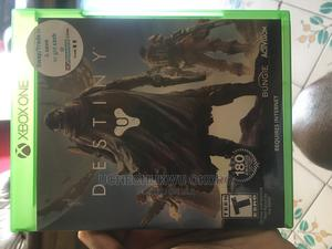 Destiny Game | Video Games for sale in Lagos State, Amuwo-Odofin