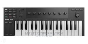Komplete Kontrol M32 | Musical Instruments & Gear for sale in Lagos State, Ikeja