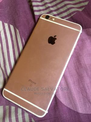 Apple iPhone 6s Plus 64 GB Gold | Mobile Phones for sale in Anambra State, Onitsha