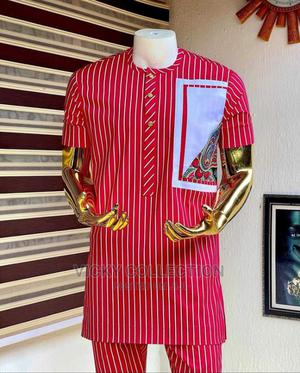 Simple and Beautiful Senator Wear | Clothing for sale in Anambra State, Onitsha