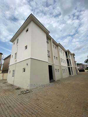 3bdrm Block of Flats in Jim, Wuye for Rent   Houses & Apartments For Rent for sale in Abuja (FCT) State, Wuye