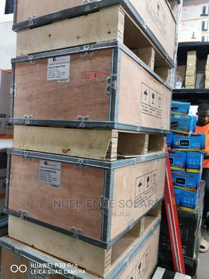 10kva 48v Pure Sine Wave Inverter Felicity | Solar Energy for sale in Lagos State, Ojo