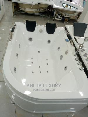 England Double Jaccuzi | Plumbing & Water Supply for sale in Lagos State, Lekki