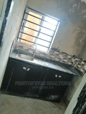Studio Apartment in Sangotedo for Rent | Houses & Apartments For Rent for sale in Ajah, Sangotedo