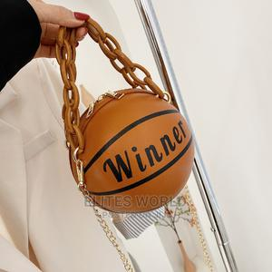 Brand New Basketball Bag | Bags for sale in Lagos State, Maryland