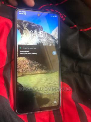 Tecno Camon 17P 128 GB Gray | Mobile Phones for sale in Anambra State, Awka