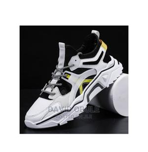 Sport Sneakers | Shoes for sale in Cross River State, Calabar