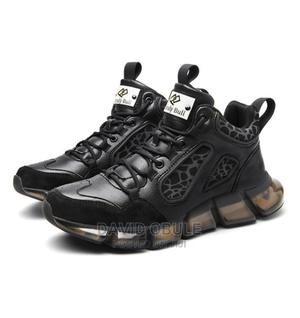 Top Quality Sport Sneakers | Shoes for sale in Cross River State, Calabar