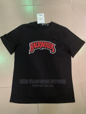 Backwoods the Best Quality Brand | Clothing for sale in Lagos State, Ikotun/Igando