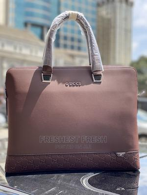 Quality Men'S Laptop Bag | Bags for sale in Lagos State, Ajah