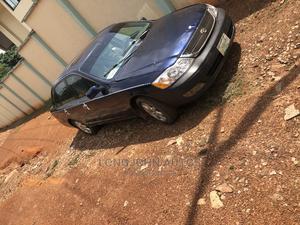 Toyota Avalon 2003 XLS w/ Bucket Seats Blue   Cars for sale in Enugu State, Enugu