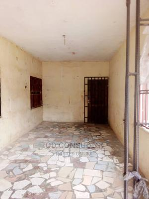 Shop At Njemanze Street Inside Town Just Off Whetheral   Commercial Property For Rent for sale in Imo State, Owerri