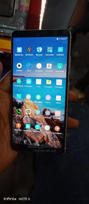 Gionee M7 64 GB Gold | Mobile Phones for sale in Anambra State, Onitsha