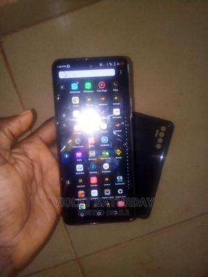Tecno Camon 17P 128 GB Silver | Mobile Phones for sale in Edo State, Benin City