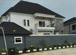 Architectural Drawing   Other Repair & Construction Items for sale in Lagos State, Ajah