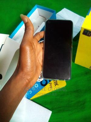 Tecno Spark 5 Pro 128 GB Black   Mobile Phones for sale in Osun State, Osogbo