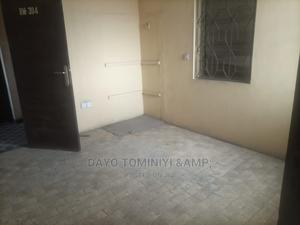 Hotel for Shortlet in Gbagada   Short Let for sale in Lagos State, Gbagada