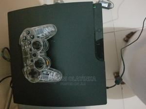 Superclean PS3   Video Game Consoles for sale in Lagos State, Ifako-Ijaiye