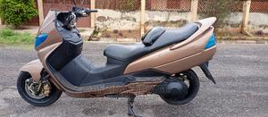 Suzuki Bike 2019 Silver | Motorcycles & Scooters for sale in Oyo State, Ibadan