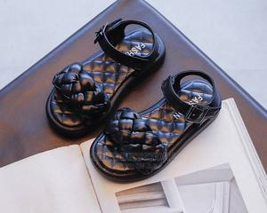 Girls' Sandal   Children's Shoes for sale in Lagos State, Ajah