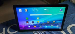 Samsung Galaxy View 64 GB Black | Tablets for sale in Delta State, Uvwie