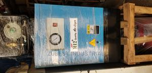 15hp Air Dryer Original | Manufacturing Equipment for sale in Lagos State, Ojo