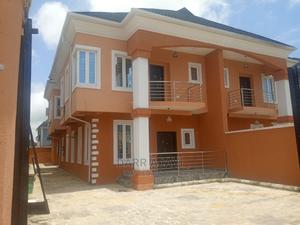 5bdrm Duplex in Peninsula Garden, Off Lekki-Epe Expressway for Sale | Houses & Apartments For Sale for sale in Ajah, Off Lekki-Epe Expressway