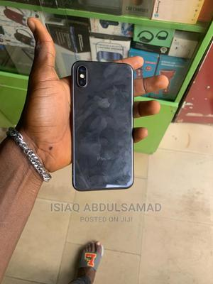 Apple iPhone X 64 GB Blue | Mobile Phones for sale in Kwara State, Ilorin West