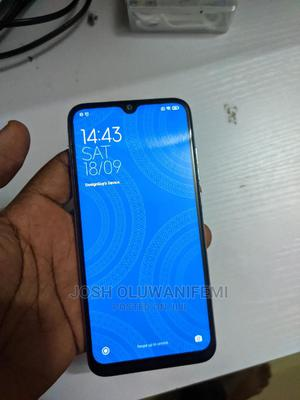 Xiaomi Redmi Note 8 64 GB Blue | Mobile Phones for sale in Lagos State, Kosofe