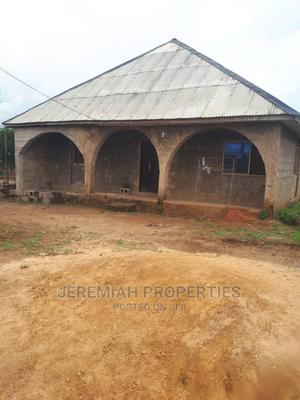 4bdrm Bungalow in Agbara for Sale   Houses & Apartments For Sale for sale in Lagos State, Agbara-Igbesan