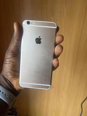 Apple iPhone 6s Plus 64 GB Gold | Mobile Phones for sale in Lagos State, Amuwo-Odofin