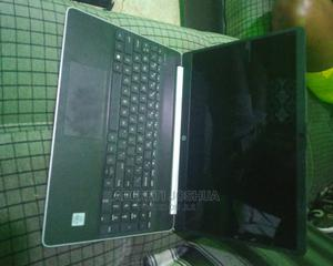 Laptop HP 16GB Intel Core I5 SSD 500GB   Laptops & Computers for sale in Osun State, Osogbo