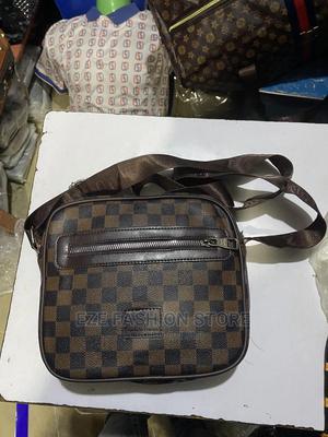 Louis Vuitton Bag   Clothing for sale in Lagos State, Ikotun/Igando