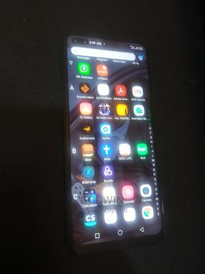 Infinix Note 8 (x692) 128 GB Blue | Mobile Phones for sale in Kwara State, Ilorin West