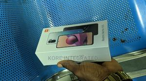 New Xiaomi Redmi Note 10S 128 GB Gray   Mobile Phones for sale in Rivers State, Port-Harcourt