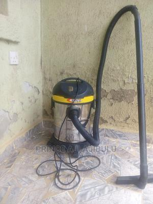 20liter Vinco Vaccum Cleaner  | Store Equipment for sale in Abuja (FCT) State, Bwari