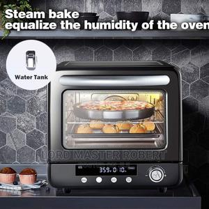 Oven and Baking   Industrial Ovens for sale in Lagos State, Gbagada