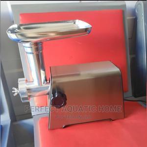 Mini Pelleting Machine | Pet's Accessories for sale in Lagos State, Surulere