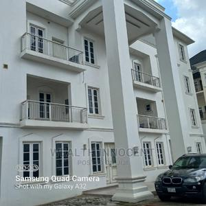 Furnished 3bdrm Duplex in Asokoro for Rent   Houses & Apartments For Rent for sale in Abuja (FCT) State, Asokoro