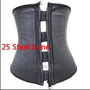 Corset Trainer 25 Steel Bone (Brand New) | Clothing for sale in Edo State, Benin City