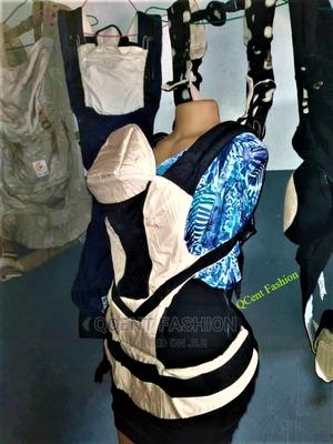 Baby Carrier (Baby Comfy)   Children's Gear & Safety for sale in Anambra State, Awka