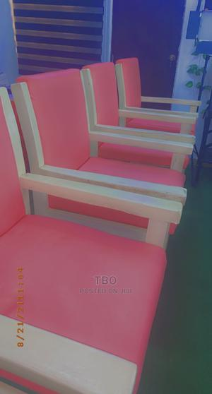 Chairs For Sale | Furniture for sale in Delta State, Oshimili South