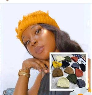 Unisex Headwearmer | Clothing Accessories for sale in Lagos State, Lagos Island (Eko)