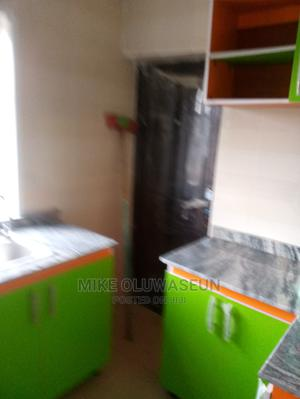 Furnished 2bdrm Apartment in Power Valley, Obafemi-Owode for Rent | Houses & Apartments For Rent for sale in Ogun State, Obafemi-Owode
