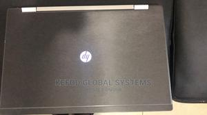 Laptop HP 15 8GB Intel Core I7 HDD 500GB | Laptops & Computers for sale in Lagos State, Ikeja