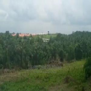 Land for Sale at Epe With Flexible Payment Option   Land & Plots For Sale for sale in Epe, Epe