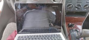 Laptop HP Elite X2 1013 G3 8GB Intel Core I7 SSD 250GB | Laptops & Computers for sale in Kaduna State, Kaduna / Kaduna State