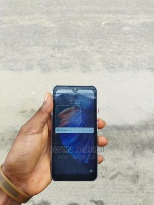 Tecno Pop 5 16 GB Blue | Mobile Phones for sale in Rivers State, Port-Harcourt