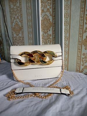 Zara High Quality Designer Handbag | Bags for sale in Lagos State, Alimosho