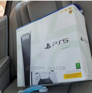 Brand New PS5 Available For Sale | Video Game Consoles for sale in Lagos State, Ajah